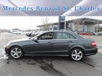 **NAVIGATION!**, **MOONROOF**, **BLUETOOTH HANDS-FREE