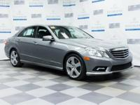 Fletcher Jones Motorcars is excited to offer this 2011