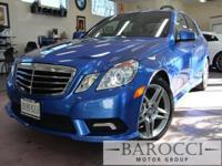Options:  2011 Mercedes E-Class E350 Luxury 4Dr Sedan|7