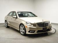 LOCALLY OWNED & SERVICED! UNBELIEVABLY LOW MILEAGE!