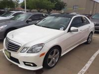 A one owner beyond compare. 63k Miles! Your quest for a