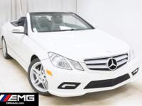 Mercedes Benz 2001 For Sale In New Jersey Classifieds