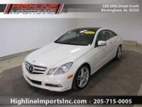 This great Mercedes-Benz is 1 of the most sought after