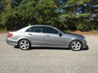 CARFAX 1-Owner, GREAT MILES 46,717! PRICE DROP FROM