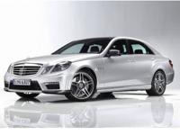 Mercedes-Benz of Augusta presents this 2011
