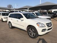 We are excited to offer this 2011 Mercedes-Benz