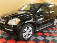 Manheim Car King is excited to offer this 2011