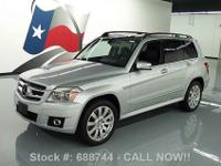 2011 Mercedes GLK-Class 3.5L V6 Engine,Power Front