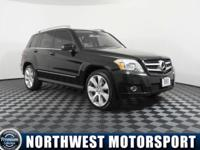 Clean Carfax AWD Luxury SUV with Backup Camera!