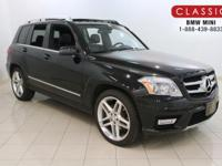 MPG Automatic City: 16, MPG Automatic Highway: 21,