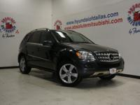 Exterior Color: steel gray metallic, Body: SUV, Engine:
