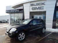 Navigation,ML350 4MATIC, 4MATIC, Cashmere w/Full
