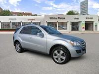 LOW MILES - 61,968! Moonroof, Heated Seats, iPod/MP3