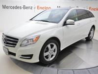 THE MERCEDES-BENZ CERTIFIED PREOWNED (CPO) PROGRAM FOR