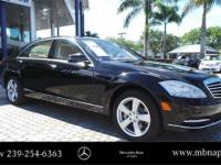 Check out this beautiful, Clean CARFAX, Black 2011