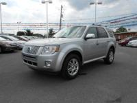 JUST IN! CLEAN CARFAX 1-Owner, Excellent Condition,