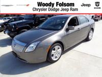 Exterior Color: sterling gray, Body: Sedan, Engine: