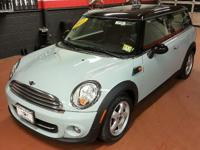 LOW MILES - 61,230! REDUCED FROM $10,999!, EPA 35 MPG