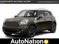 AutoNation Chrysler Dodge Jeep Ram Spring is kindlied