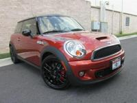Description 2011 mini Cooper Hardtop Air Conditioning,