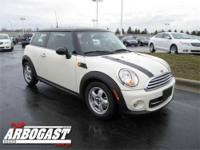 CARFAX One Owner - Leather Seats - Cooled Glovebox -