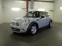 New Arrival *** Less than 36k miles !!! You don't have