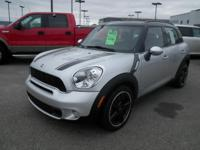 S trim. PRICED TO MOVE $1,100 below Kelley Blue Book!,
