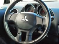 Interior Color: Transmission: 5-Speed Manual