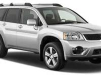 LS trim. Bluetooth, CD Player, Alloy Wheels, All Wheel