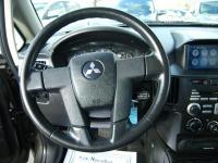 Options:  Fuel Consumption: City: 15 Mpg|Fuel