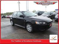 Exterior Color: tarmac black pearl, Body: Sedan, Fuel: