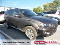 NICE, AFFORDABLE SUV AND 4WD!! Call and ask for