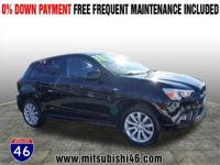 *** ONLY 25,000 MILES!!!! GETS NEARLY 30 MPG! ****