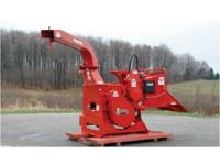 2011 Morbark Beever M15R PTO For Sale Only    Reduced