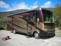 mobile homes for sale in auburn ca with 2002 Newmar Kountry Star 33 Diesel Pusher W2 Slides One Owner 29109881 on Burke County GA further 1987 Fleetwood Jamboree Rallye 24 Motorhome Rv Class C 31505153 moreover 6 additionally  together with 19552356.