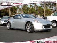 Exterior Color: brilliant silver, Body: Coupe, Engine: