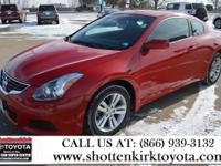 Aluminum/Alloy Wheels, Clean Carfax, New Tires, and