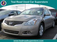 WE HAVE OVER 1200 CARS AT OUR LAFAYETTE STORE. PLEASE