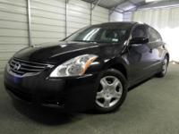Exterior Color: black, Body: Sedan 4dr Car, Engine: