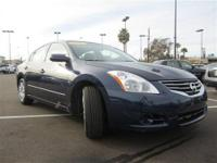 REDUCED FROM $16,515!, FUEL EFFICIENT 32 MPG Hwy/23 MPG