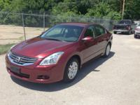 CARFAX 1 owner and buyback warranty!! Very Low Mileage: