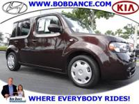 BOB DANCE WHERE EVERYBODY RIDES... EXCELLENT CONDITION