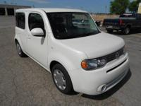 **CLEAN VEHICLE HISTORY**, ABS brakes, Electronic