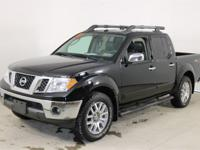 **POWER SUNROOF/MOONROOF**, **ONE OWNER**, **LEATHER**,
