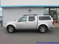 Exterior Color: radiant silver, Body: Crew Cab Pickup,