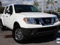 CLEAN CARFAX. 4.0L V6 DOHC, ABS brakes, Electronic