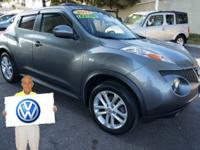 CLEAN CARFAX AWD GOOD SERVICE RECORDS JUST IN!!!! This