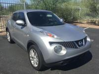 Clean CARFAX! Tucson Subaru is offering for sale this