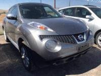 Options:  2011 Nissan Juke||1St And 2Nd Row Curtain