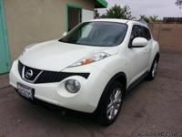 Price $18,900.00 Year 2011 Make Nissan Model